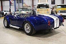 1965 Shelby Cobra-Replica for sale 100852128