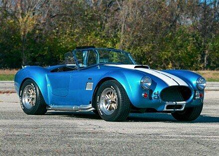 1965 Shelby Cobra-Replica for sale 100856140