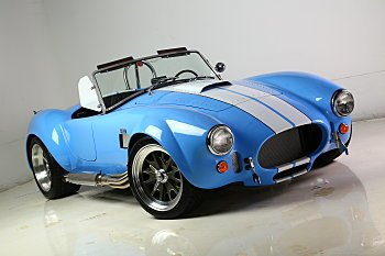 1965 Shelby Cobra-Replica for sale 100911593