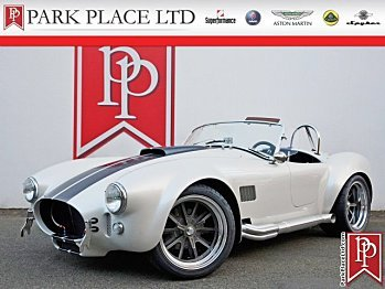 1965 Shelby Cobra-Replica for sale 100846454
