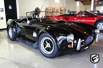 1965 Shelby Cobra-Replica for sale 100881772