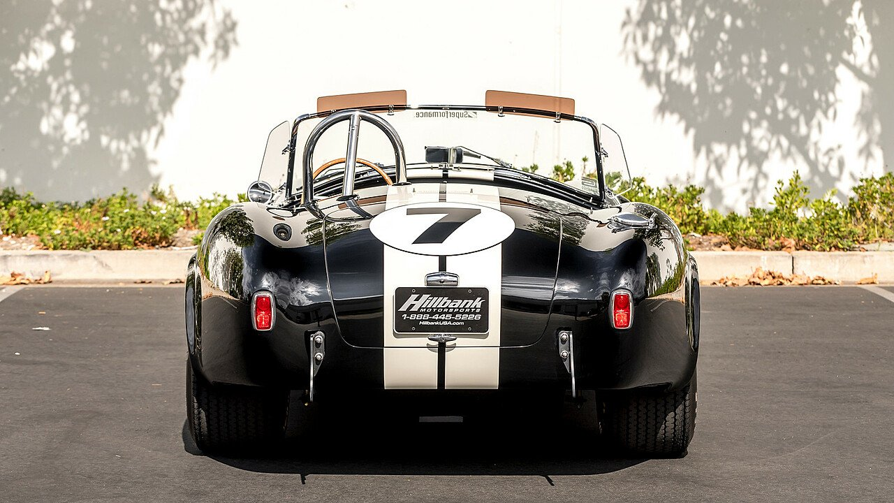 Pretty Kit Cars For Sale In California Images - Classic Cars Ideas ...