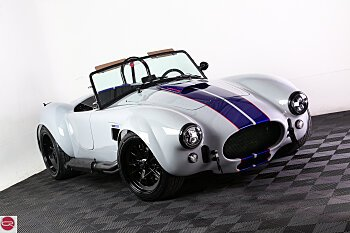 1965 Shelby Cobra-Replica for sale 100951573