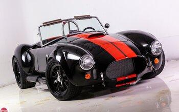 1965 Shelby Cobra-Replica for sale 100911589