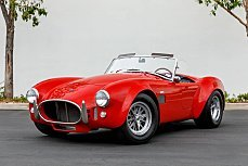 1965 Shelby Cobra-Replica for sale 100989782