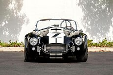 1965 Shelby Cobra-Replica for sale 100989790