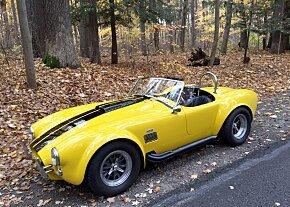 1965 Shelby Cobra-Replica for sale 101048155
