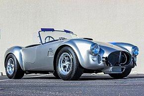 1965 Shelby Cobra-Replica for sale 101049687