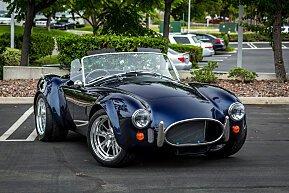 1965 Shelby Cobra-Replica for sale 100736647