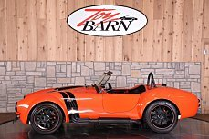 1965 Shelby Cobra-Replica for sale 100762525