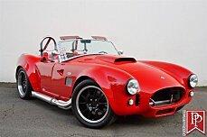 1965 Shelby Cobra-Replica for sale 100833670
