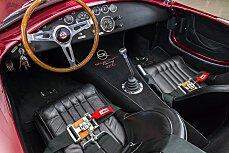 1965 Shelby Cobra-Replica for sale 100836377