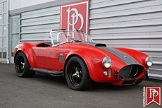 1965 Shelby Cobra-Replica for sale 100846450