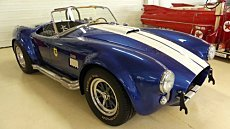 1965 Shelby Cobra-Replica for sale 100868376