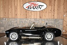 1965 Shelby Cobra-Replica for sale 100874582