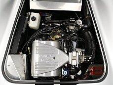 1965 Shelby Cobra-Replica for sale 100882096