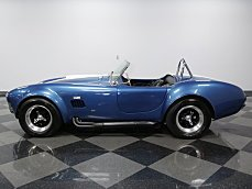 1965 Shelby Cobra-Replica for sale 100883614