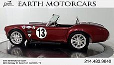 1965 Shelby Cobra-Replica for sale 100885337