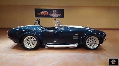 1965 Shelby Cobra-Replica for sale 100890401