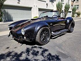 1965 Shelby Cobra-Replica for sale 100892239