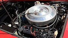 1965 Shelby Cobra-Replica for sale 100892777