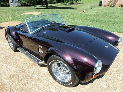1965 Shelby Cobra-Replica for sale 100895051
