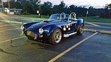 1965 Shelby Cobra-Replica for sale 100896473