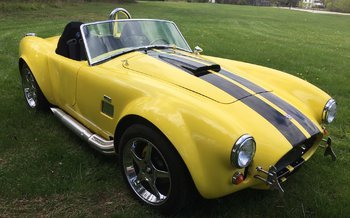 1965 Shelby Cobra-Replica for sale 100896736
