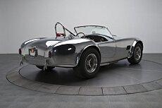 1965 Shelby Cobra-Replica for sale 100898080