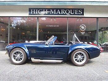 1965 Shelby Cobra-Replica for sale 100913195