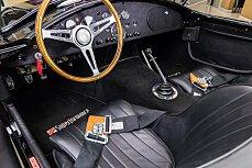 1965 Shelby Cobra-Replica for sale 100915429