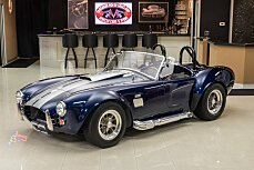 1965 Shelby Cobra-Replica for sale 100923060