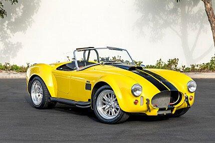 1965 Shelby Cobra-Replica for sale 100924015