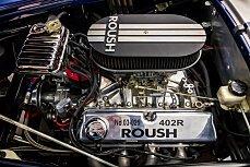 1965 Shelby Cobra-Replica for sale 100930819
