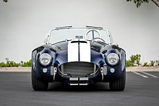 1965 Shelby Cobra-Replica for sale 100931785