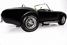 1965 Shelby Cobra-Replica for sale 100945520