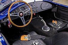 1965 Shelby Cobra-Replica for sale 100945964