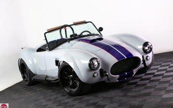 1965 Shelby Cobra-Replica for sale 100951573