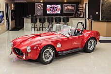1965 Shelby Cobra-Replica for sale 100953049