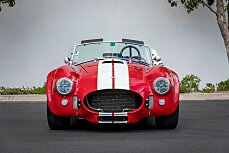 1965 Shelby Cobra-Replica for sale 100961373