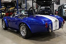 1965 Shelby Cobra-Replica for sale 100974797