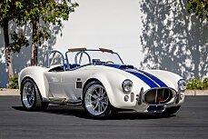 1965 Shelby Cobra-Replica for sale 100983530