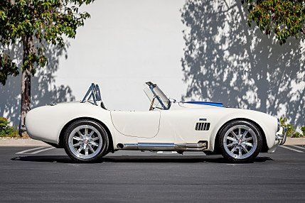 1965 Shelby Cobra-Replica for sale 100983544