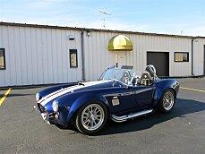 1965 Shelby Cobra-Replica for sale 100988809