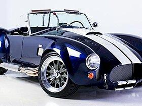 1965 Shelby Cobra-Replica for sale 100988906