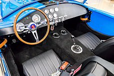 1965 Shelby Cobra-Replica for sale 100992188