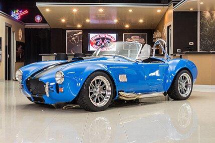 1965 Shelby Cobra-Replica for sale 100992188