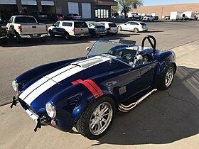 1965 Shelby Cobra-Replica for sale 100998403