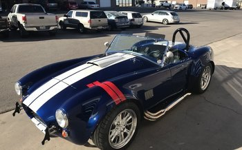 1965 Shelby Cobra-Replica for sale 100998403