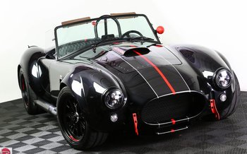 1965 Shelby Cobra-Replica for sale 101002197